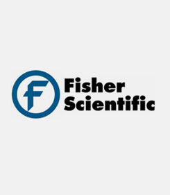 Fisher Scientific Kerala